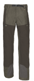 Blaser Mens Active Vintage WP Trousers - Winter - Wildstags.co.uk