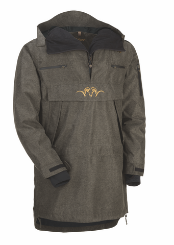 Blaser Active Vintage Smock - Wildstags.co.uk