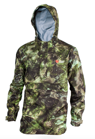 Stoney Creek Stow It Jacket - Wildstags.co.uk