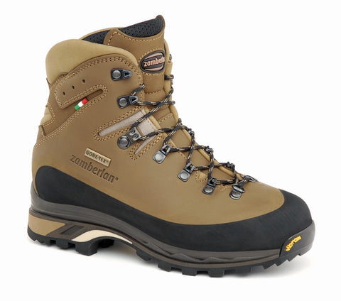 Zamberlan Ladies Guide GTX RR Boots - Wildstags.co.uk