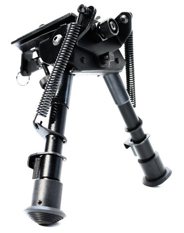 Top Notch Bipod - Wildstags.co.uk