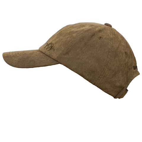 Blaser Argali Cap - Wildstags.co.uk