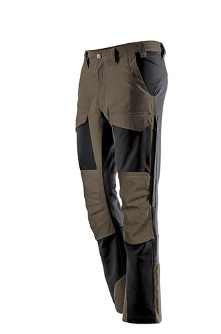 Blaser Active RAM² Trouser Nevis - Wildstags.co.uk