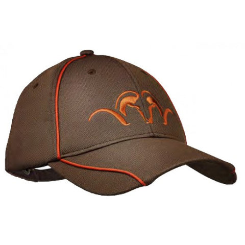 Blaser Cap Aiko - Wildstags.co.uk