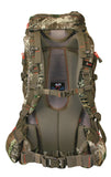 Markhor Elk Mountain Hunting Backpack - Wildstags.co.uk