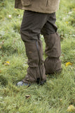 Blaser Gaiters - Wildstags.co.uk