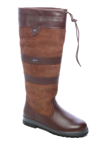 Dubarry Galway Boots - Wildstags.co.uk