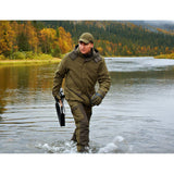 Harkila Pro Hunter X Jacket - Wildstags.co.uk