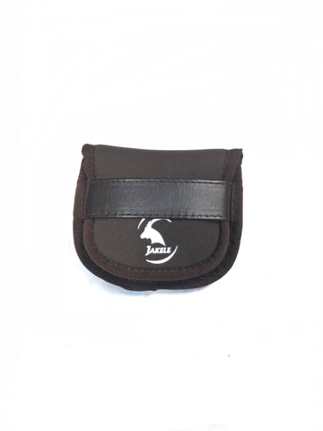 Jakele Cartridge Pouch - Wildstags.co.uk