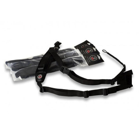 Z-aim Pro Stalker Sling - Wildstags.co.uk