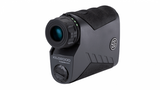 Sig Sauer Kilo 2000 7x25 Laser Range Finding Monocular - Wildstags.co.uk