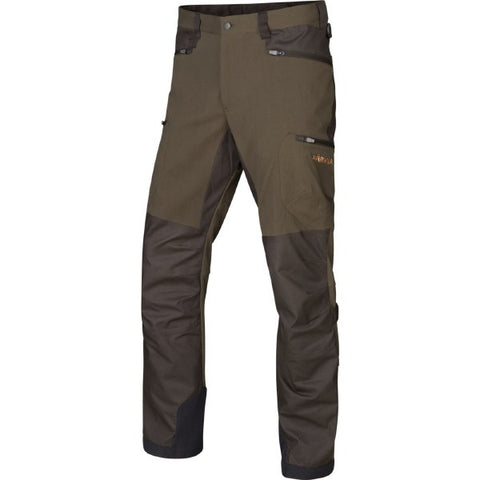 Harkila Ragnar Trousers - Wildstags.co.uk
