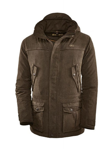 Blaser Argali Winter Jacket - Wildstags.co.uk