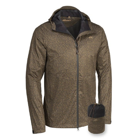 Blaser Ultra Light WP Jacket - Wildstags.co.uk