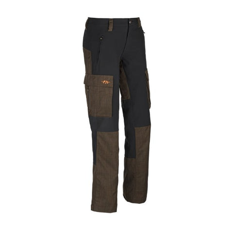 Blaser Hybrid WP Trousers Ladies - Wildstags.co.uk