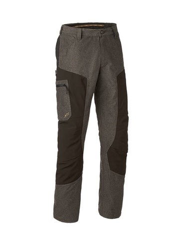 Blaser Active Vintage WP Tibor Trousers