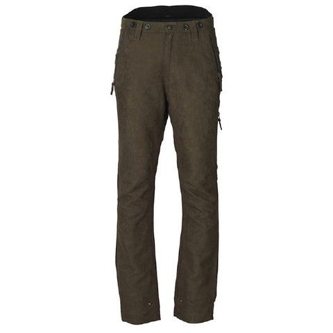 Laksen Wexford Trousers - Wildstags.co.uk