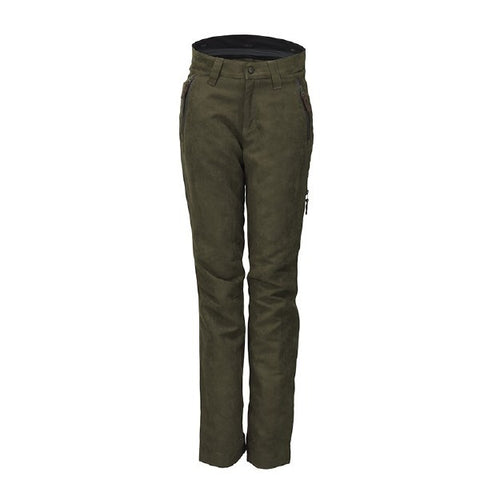 Laksen Lady Wexford Trousers - Wildstags.co.uk