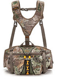 Tenzing TZ 930 Hunting Pack - Wildstags.co.uk