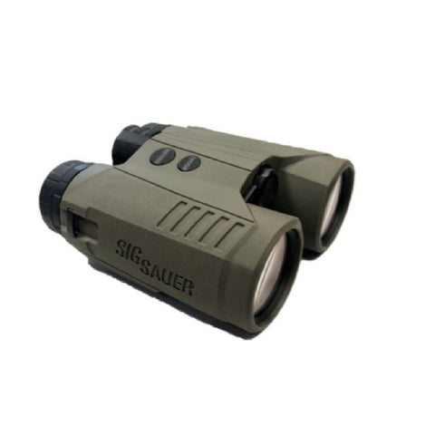 Sig Sauer Kilo 3000BDX Binocular - Wildstags.co.uk