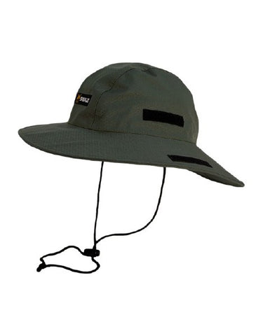 Swazi Crikey Creek Hat - Wildstags.co.uk
