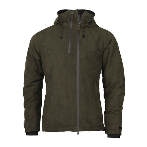 Laksen Wexford Jacket - Wildstags.co.uk