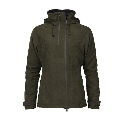 Laksen Lady Wexford Jacket - Wildstags.co.uk