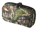 Harkila Cartridge Pouch MOBU - Wildstags.co.uk
