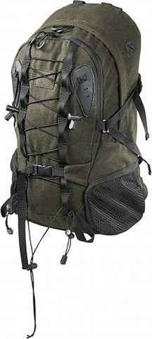Harkila Reisa Rucksack - Wildstags.co.uk