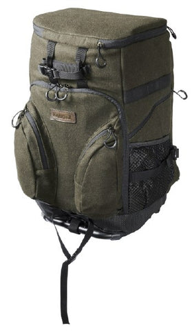 Harkila Metso Rucksack Chair - Wildstags.co.uk
