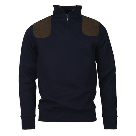 Laksen Windsor Jumper - Wildstags.co.uk