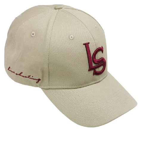 Laksen Live Shooting Cap - Wildstags.co.uk