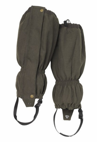 Laksen Trailtracker Gaiters - Wildstags.co.uk