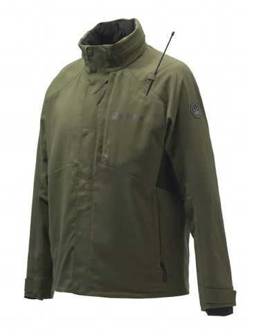 Beretta Multiaction GTX Jacket - Wildstags.co.uk