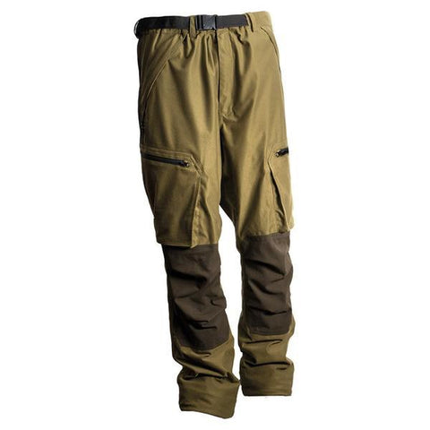 Ridgeline Pintail Explorer Trouser - Wildstags.co.uk