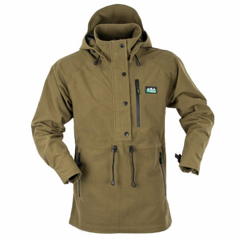 Ridgeline Monsoon Ladies Smock