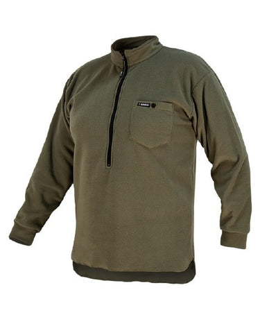 Swazi Foxhole Viva Shirt - Wildstags.co.uk