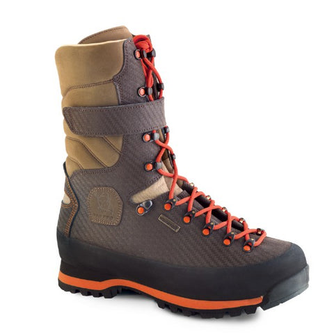 Diotto Woodland Boots - Wildstags.co.uk