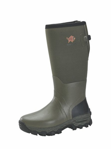 Gateway 1 Woodwalker Neoprene Wellington Boot - Wildstags.co.uk