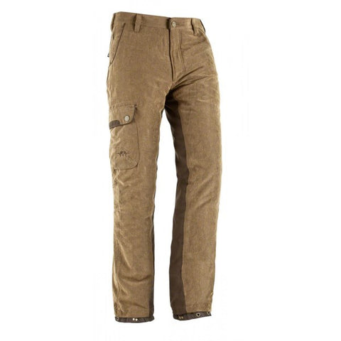 Blaser Argali² Winter Trousers - Wildstags.co.uk