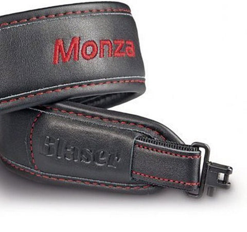 Blaser Monza Rifle sling - Wildstags.co.uk
