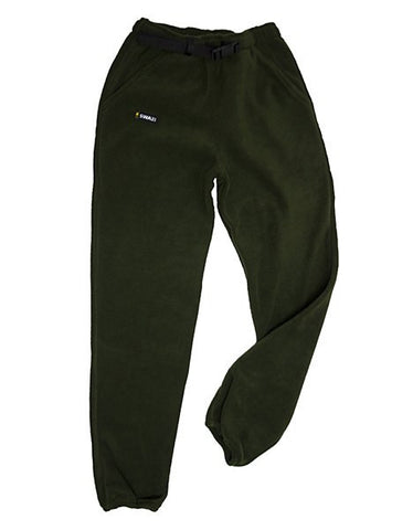 Swazi Bush Pants - Wildstags.co.uk