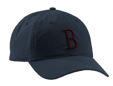 Beretta Big B-2 Cap - Wildstags.co.uk