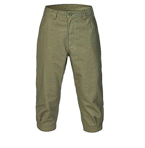 Musto Macnab Breeks - Wildstags.co.uk