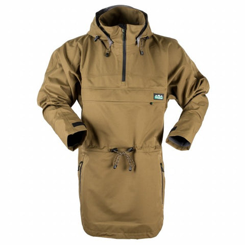 Ridgeline Evolution Smock - Wildstags.co.uk