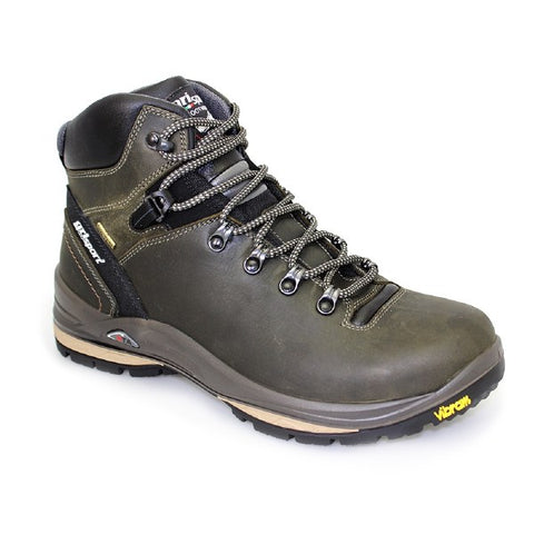 Grisport Saracen Boot - Wildstags.co.uk