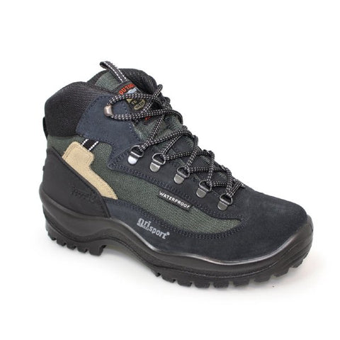 Grisport Wolf Boot - Wildstags.co.uk
