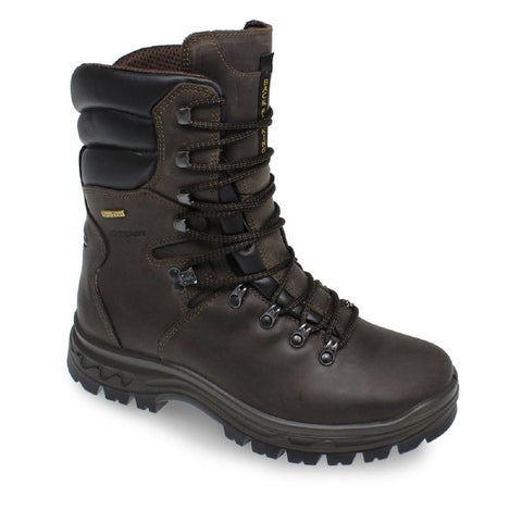 Grisport Gamekeeper Boot - Wildstags.co.uk