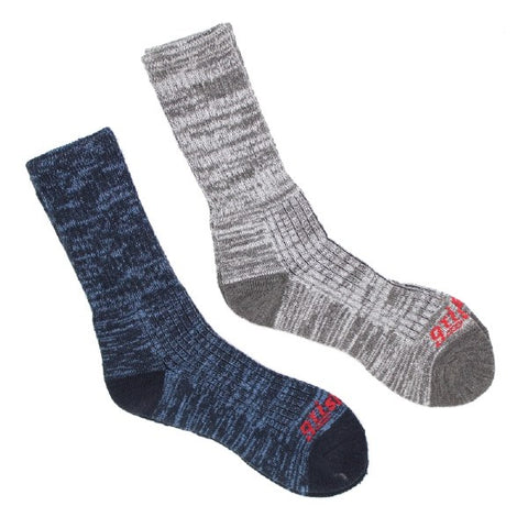 Grisport Mens Merino Wool Socks - Wildstags.co.uk