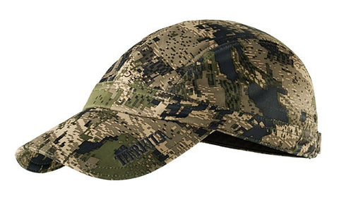 Harkila Hurricane Camo Cap - Wildstags.co.uk